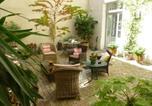 Location vacances  Vaucluse - Appartement L'amelier-2