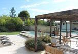 Location vacances  Charente - L'Appartement-2