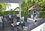Location vacances Rhenen - Holiday Home Thijmse Berg 07-3