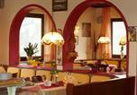 Hôtel Schladming - Hotel Pariente-4
