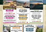 Location vacances Foligno - B&B La Casa di Alice-2
