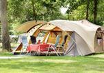 Camping Lelystad - Camping de Wildhoeve-3