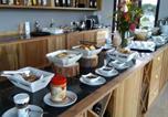 Hôtel Madagascar - Couleur Café-4