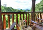 Location vacances Cherokee - Wild Turkey Run-1