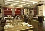 Location vacances  Qatar - Governor West Bay Suites And Residence-4