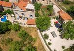 Location vacances Milna - Villa Vicina-2