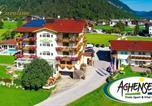 Hôtel Schwaz, Innsbruck, Autriche - Hotel Liebes Caroline-1