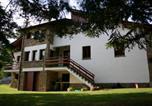 Location vacances Altron - Casa Tirvia-2