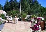 Location vacances Agde - Villa in Grau D Agde-3