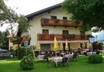 Location vacances Reith im Alpbachtal - Pension Rangger-1