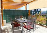 Location vacances Trogir - Apartment Rimski put-3