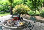 Location vacances Cortemilia - Langhe Countryhouse Cascina Marenco-4