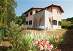 Location vacances  Province de Massa-Carrara - Villa Silvia-1