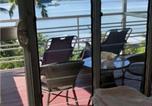 Location vacances  Fidji - Suva Hideaway Villa-4