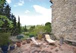 Location vacances Savasse - Holiday home Montée du Chateau J-835-1