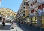 Location vacances Maiori - Appartamenti al Corso-1