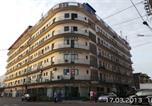Hôtel Cameroun - Hotel Beausejour Mirabel-1