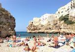 Location vacances Polignano a Mare - Bebelle Casa Vacanze-2