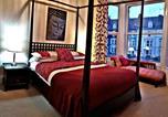 Hôtel Llandudno - The Senarth-2