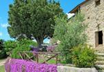 Location vacances Roccastrada - Locazione turistica Castello di Civitella (Roc201)-1