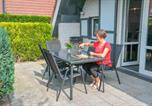 Location vacances Anjum - 6 pers. house on a typical dutch gracht, close to the National Park Lauwersmeer-4