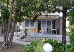 Location vacances Balatonvilágos - Apartment in Siofok-Sosto/Balaton 38178-1