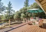 Location vacances Groveland - Sunny Delight-1