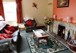 Location vacances Sneem - Oak View-3