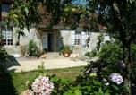 Location vacances Viella - Gite du Vic Bilh-4