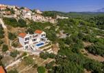 Location vacances Selca - Villa Andora-2