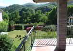 Location vacances Riccò del Golfo di Spezia - Apartment Acero verde-3