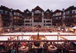 Location vacances Truckee - Your Roomy Northstar Retreat Awairs Home-3