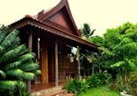 Hôtel Kampot - The Plantation-1