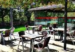Location vacances Navaleno - Entrerrobles-4