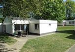 Location vacances Heerlen - Vakantiewoning in het Limburgse Heuvelland!-1