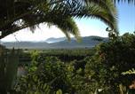 Location vacances Oliva - Villa Vista Naranja-4