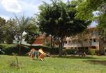 Location vacances Kampala - Royal Lake View Gardens-1