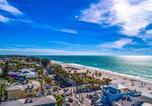 Location vacances Bradenton Beach - The Anna Maria Island Beach Palms 5b-2
