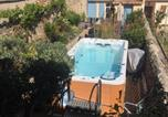 Location vacances Sournia - Paradis Gite-3