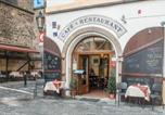 Hôtel Praha - Hotel Cerny Slon-2