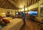 Location vacances  Kenya - Tawi Lodge-3