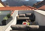 Location vacances Cannobio - Appartamento Vittore-3