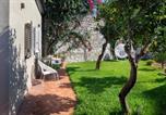 Hôtel Taormina - Hotel Villa Taormina-4