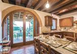 Location vacances San Biagio di Callalta - La Ghiandaia-4