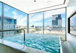 Location vacances Adelaide - Hi 5 stars luxury Adelaide City Apartment-1