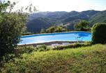 Location vacances Belforte all'Isauro - Country House Il Biroccio-3