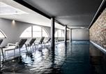 Hôtel Avrieux - Le Val Thorens-4