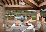 Location vacances Corciano - Anna Boccali Resort-4