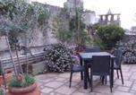 Location vacances San Pietro in Lama - Graziosa depandance in terrazza-2
