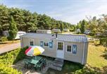 Hôtel Geldrop-Mierlo - Pm Prinsenhof Mobile Home-4